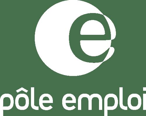 pole-emploi